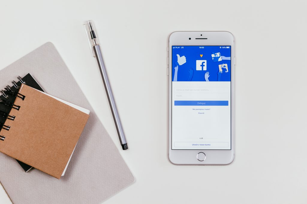 reseau-soical-algorithme-facebook
