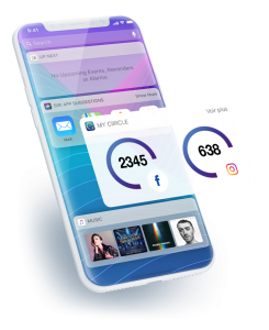 my-ciircle-appli-mobile-gestion-des-reseaux-sociaux