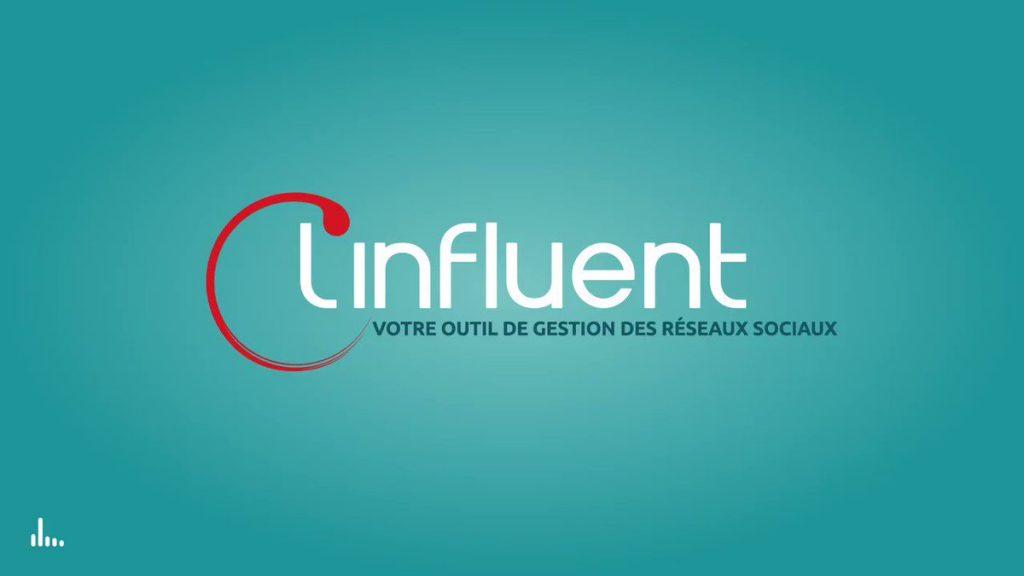 social-media-linfluent