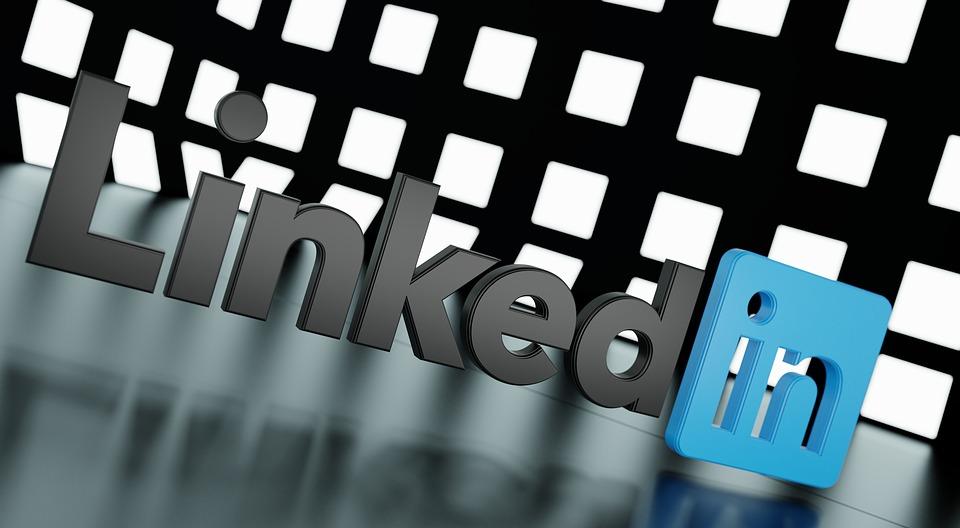 linkedin-algorithme-social-media