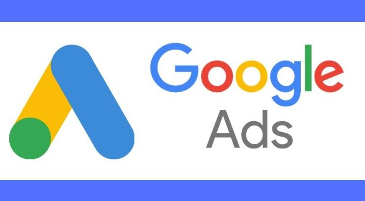 google-ads-outil-sea