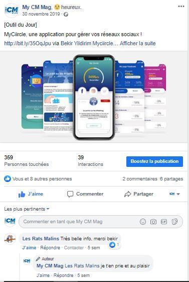 reseaux-sociaux-content-marketing-mycmmag