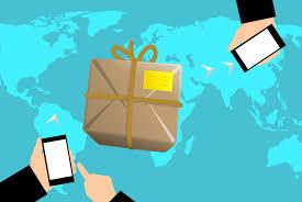 Outil de tracking : les différents élements du Web 2.0