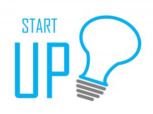 Read more about the article Start-Up : 5 choses à faire avant de lancer son activité !