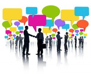 Outil de communication : les techniques gratuites pour se faire connaître