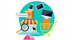 E-Shop : Comment créer une boutique en ligne ?