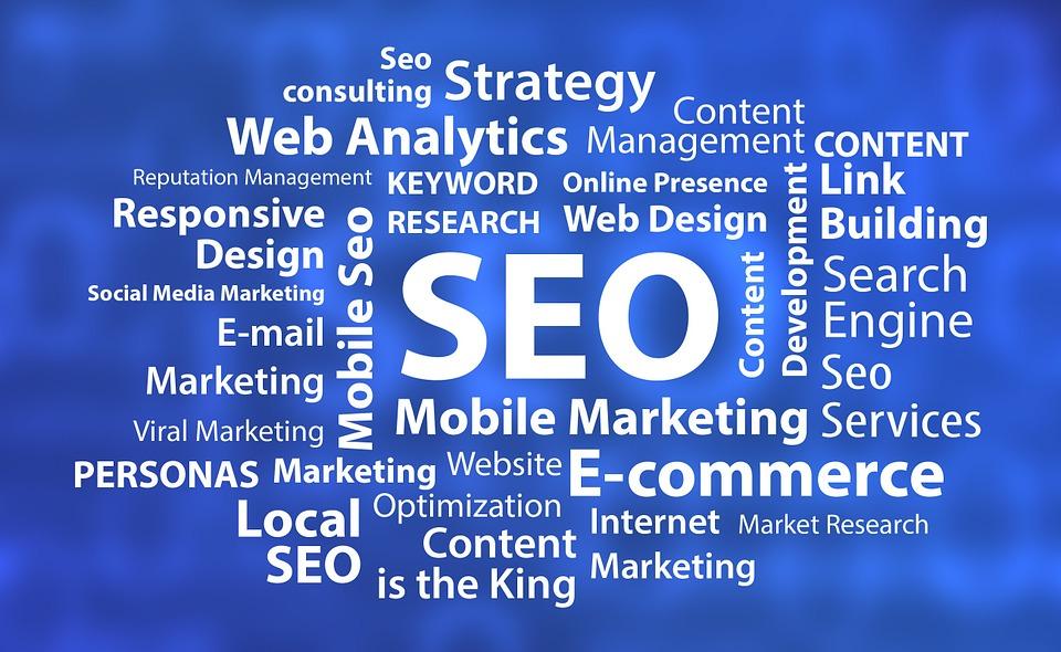 Les outils indispensables d'un Webmarketer en entreprise !