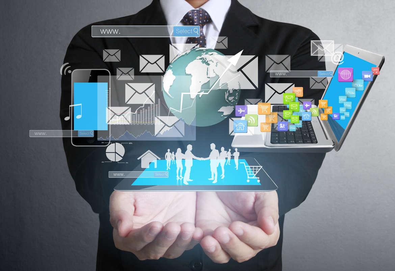 Les entreprises et les agences à l'ère du Web 2.0 !