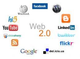Web 2.0 : quelles sont les enjeux pour l'entreprise ?