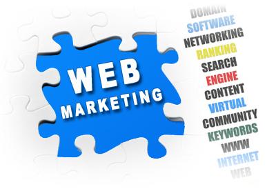 Social Media Manager : l'un des métiers tendances du web !