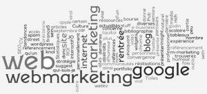 Webmarketer : Générer et augmenter le trafic du site !