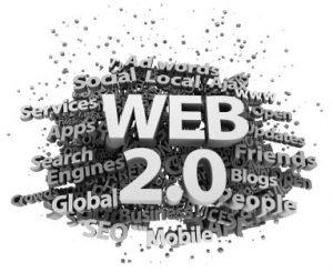Web 2.0, les 6 limites en entreprise ou agence !