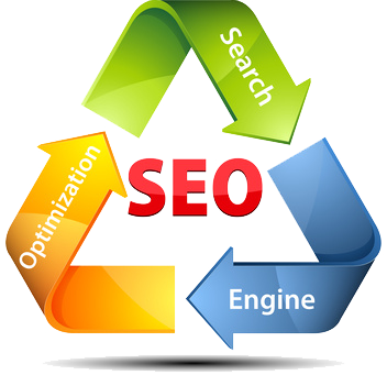 SEO ou Search Engine Optimization!