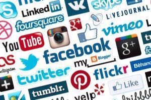 Le top 10 des réseaux sociaux dans le monde