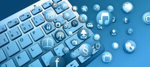 SMO : qu'est-ce que le Social Media Optimization ?
