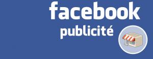 Facebook : les codes d'une campagne publicitaire