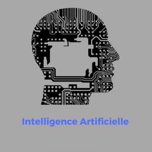 Intelligence Artificielle (IA) à votre service ?