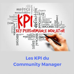 KPI : un outil à maîtriser en tant que Community Manager