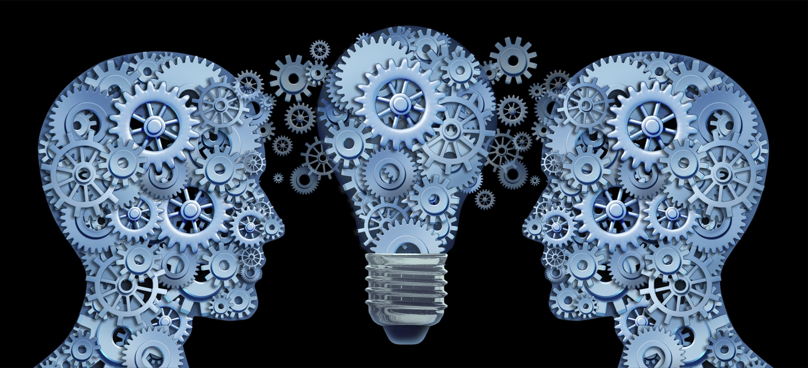 Biais Cognitif : Consommation de masse et psychologie