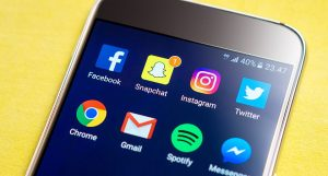 Read more about the article Vers la fin des applications mobiles ?