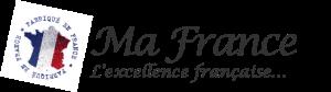 MaFrance exporte ma France