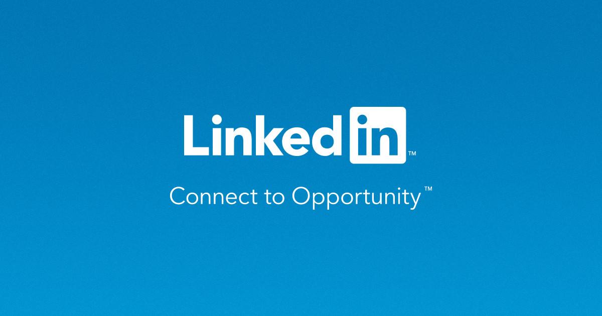 L'importance de développer son réseau LinkedIn !