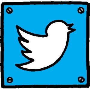 Twitter, le réseau le plus efficace pour faire sa promotion !