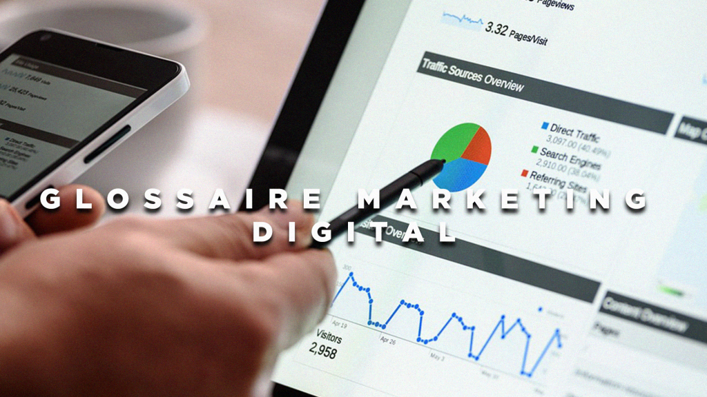 le-marketing-digital-glossaire