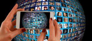Faut-il travailler avec des influenceurs sur les réseaux sociaux ?