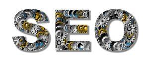 Quel est l'avenir du SEO pour les années à venir ?
