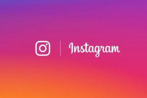2018 a été l'année d'Instagram !