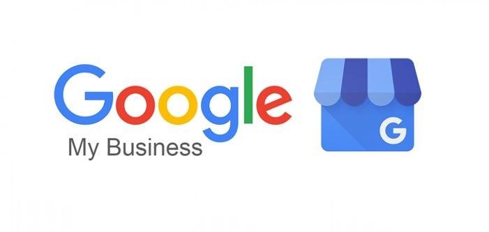 Google My Business & les entreprises !