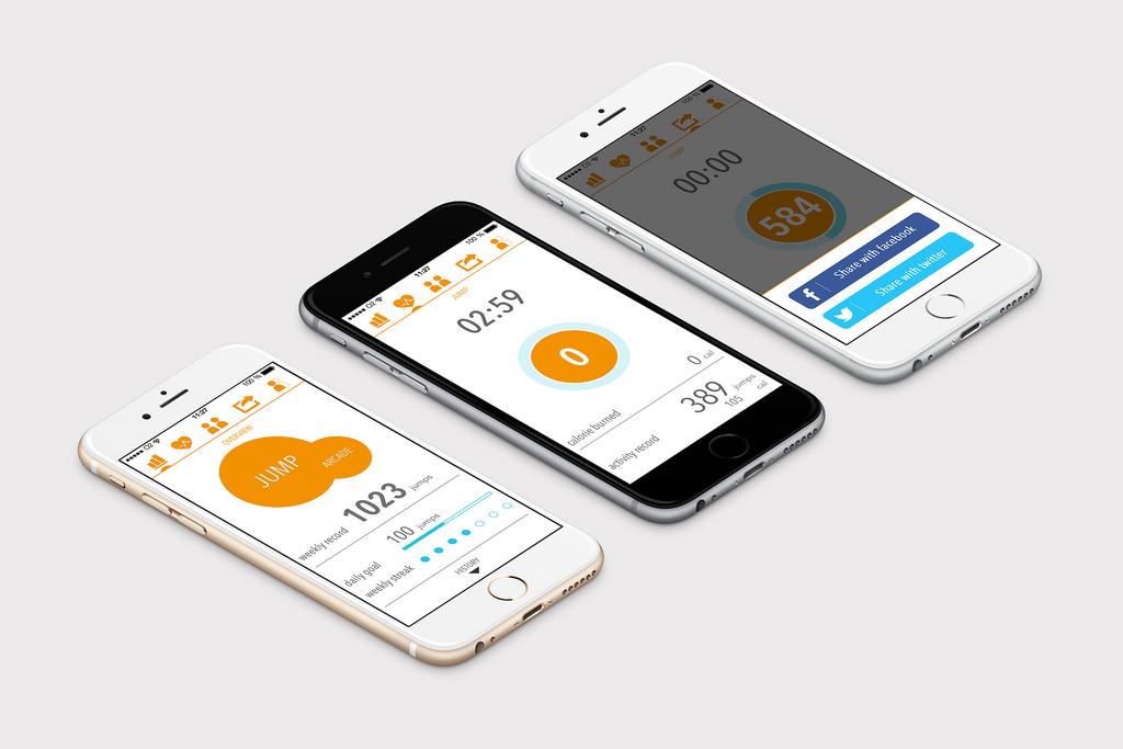L'UI et UX Design : deux composantes qui se complètent !