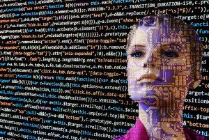 Intelligence Artificielle : une nouvelle tendance dans le monde !