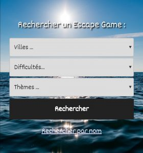 escape-game-reseau-social-article-invite