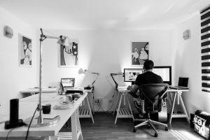 6 outils indispensables pour le Community Manager