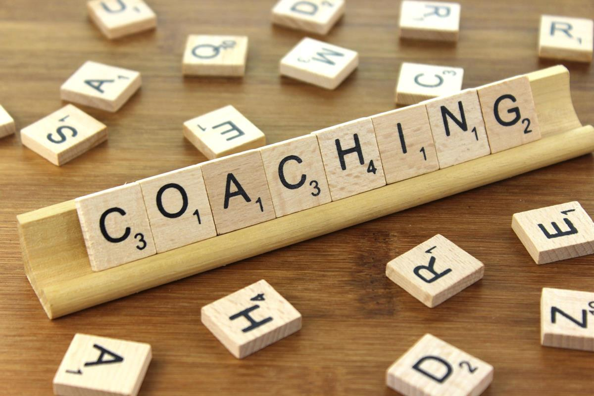 Comment le coaching peut-il faciliter une transformation digitale en entreprise ?