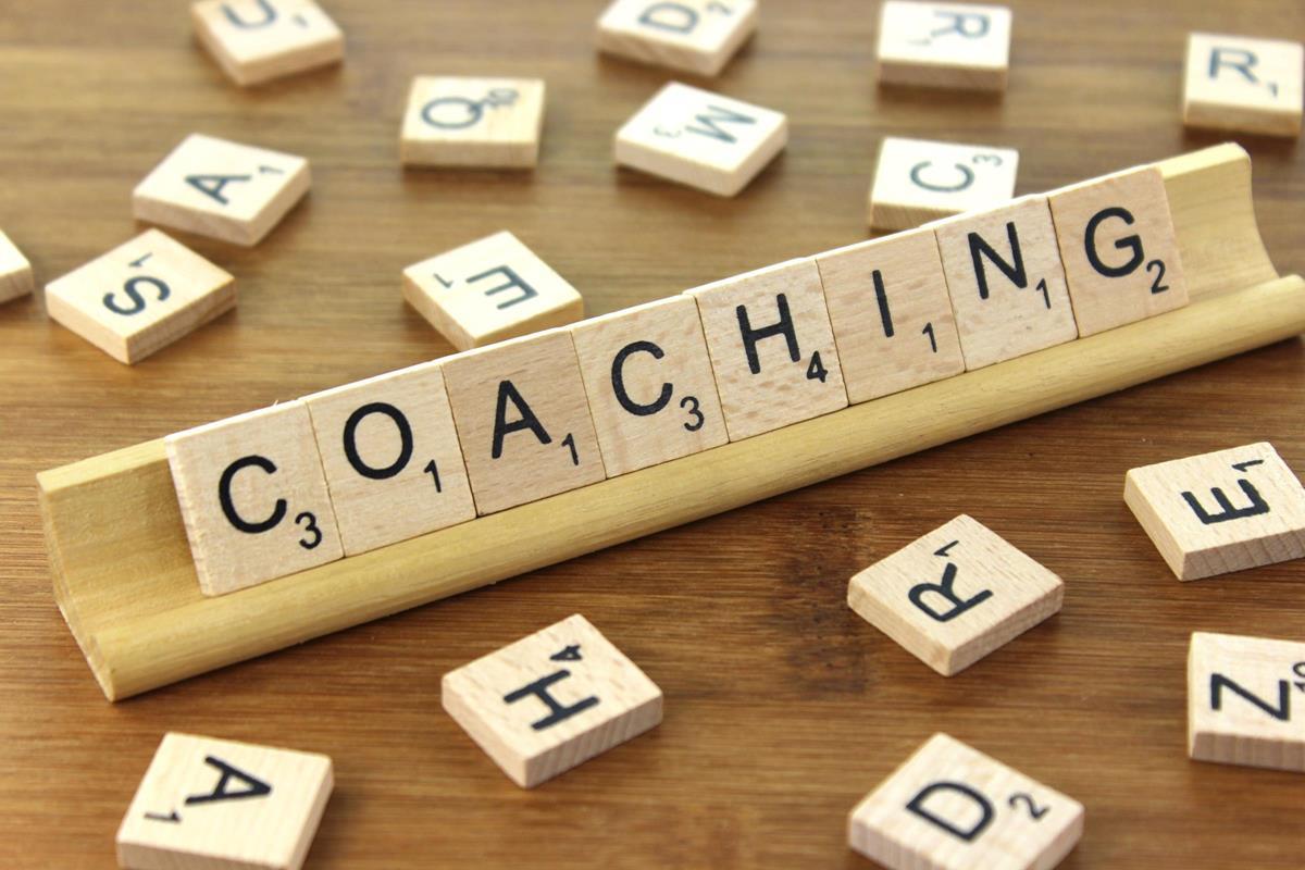 You are currently viewing Comment le coaching peut-il faciliter une transformation digitale en entreprise ?