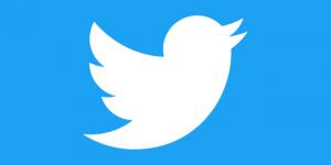 Comment fonctionne l'algorithme de Twitter ?