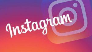 Read more about the article Comment fonctionne l'algorithme d'Instagram sur vos contenus ?