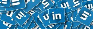 Comment fonctionne algorithme du réseau social professionnel LinkedIn ?