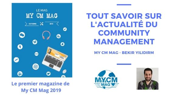 community-management-magazine-actu-my-cm-mag