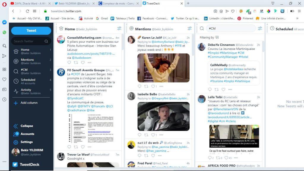 outil-programmation-twitter-pour-les-CM