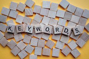 5 outils de mots-clés pour vos annonces payantes sur Google