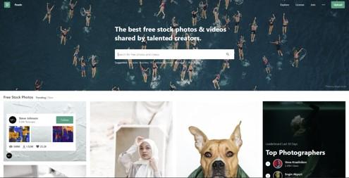 banques-images-gratuites-pexels