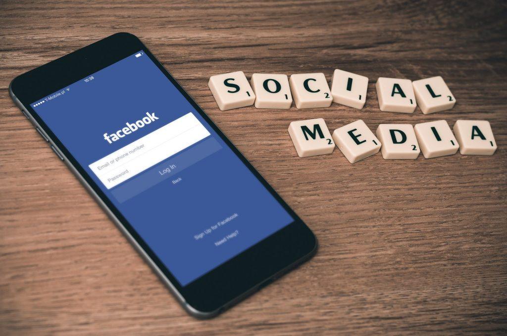 facebook-groupe-pourquoi-en-avoir-2020-yasmina-has