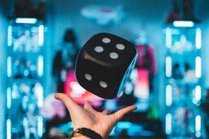 Organiser un jeu-concours en ligne | les 6 clés du succès