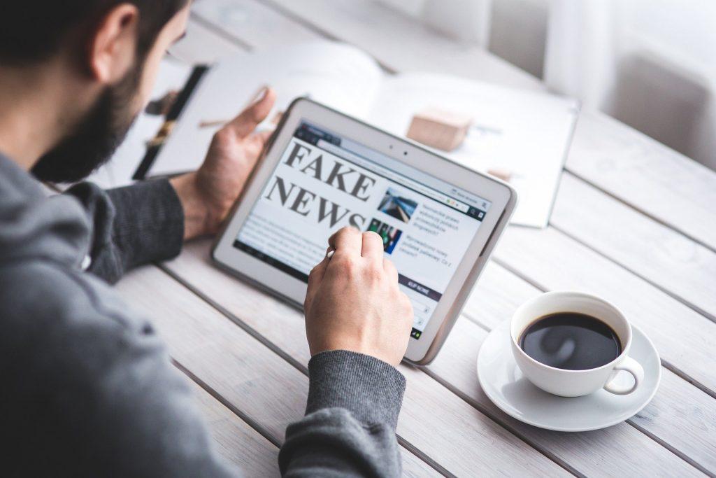 fakes-news