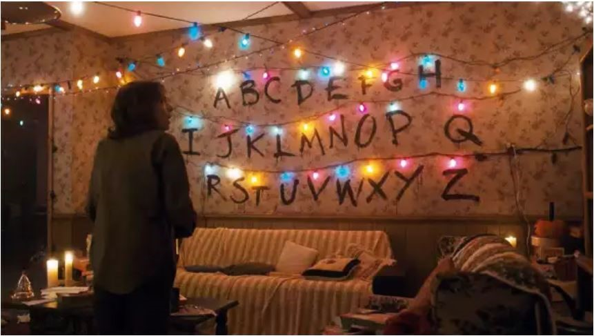 contenu-image-stranger-things