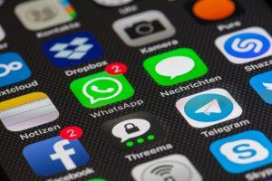 Qu'est-ce qu'un bon contenu sur les réseaux sociaux ?
